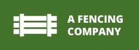 Fencing Huddleston - Fencing Companies