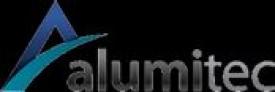 Fencing Huddleston - Alumitec